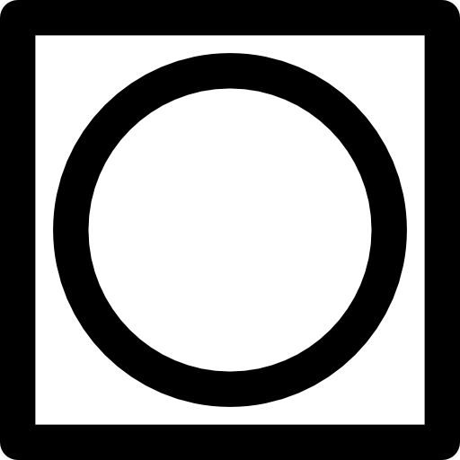 circle-inside-square.png